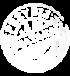Przybij Piątaka Logo